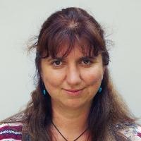 Jiřina Homolková